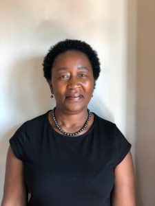 Ms Olla Mthembu joins the Peulwana board of directors