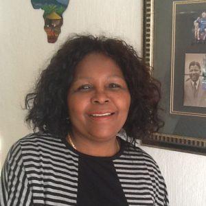 Mrs-N-Msimang